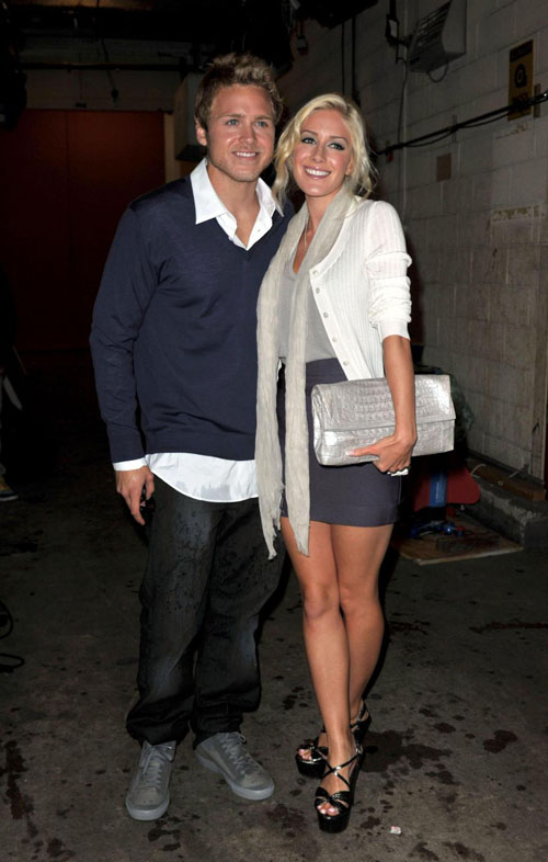 Image from www.celebrity-gossip.net
