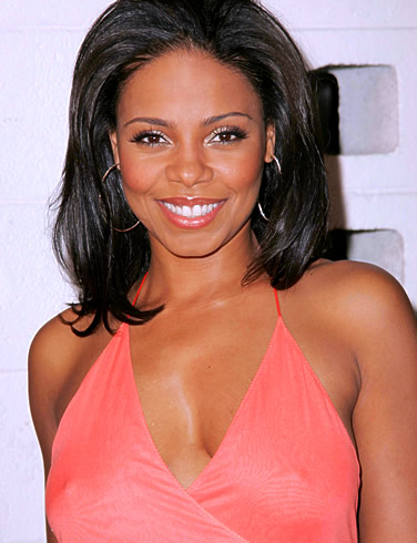 sanaa-lathan-picture-1