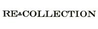 recollection-logo